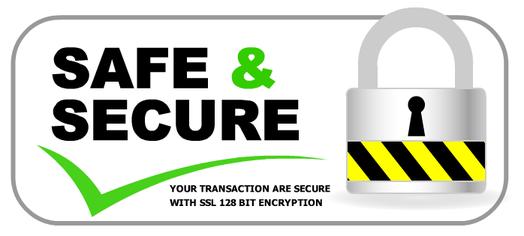 SSL Sertifikası - Senkronet Network Solutions